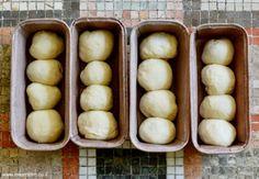 הבלוג של מזמינים: חלת כדורים במילוי שוקוזים, בהקדשה אישית