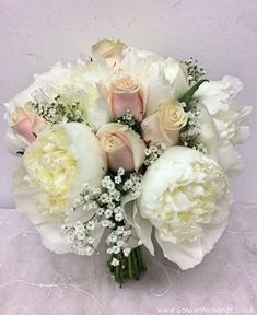 Wedding Flowers Liverpool, Merseyside, Bridal Florist, Booker Flowers and Gifts, Booker Weddings Vera Wang Wedding, Wedding Bride, Our Wedding, Wedding Gifts, Wedding Flowers, Wedding Venues, Bride Bouquets, Bridesmaid Bouquets, Flowers Decoration