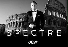 Daniel Craig Daniel Craig, Movies, Movie Posters, Fictional Characters, Films, Film Poster, Cinema, Movie, Film