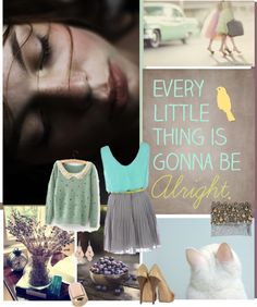 Summer almost gone . Gonna Be Alright, Polyvore, Summer, Movies, Movie Posters, Art, Art Background, Summer Time, Films