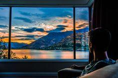 Watching the sunset Airplane View, Sunset, Photography, Fotografie, Photography Business, Photo Shoot, Fotografia, Photoshoot