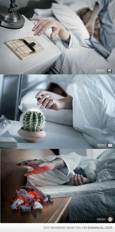 I Need These Kind Of Alarm Clocks To Wake Me Up
