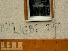 http://rucham-cie-miasto-moje.blogspot.com/