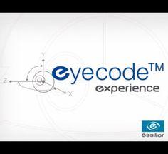 784f525198055 essilor-eyecode présent chez Les Opticiens Perceval Reims   Charleville  Mézières www.lesopticiensperceval.