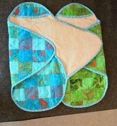 Unseren+super-praktischen+PuckSack+kannst+du+sowohl+zum+engen+als+auch+weiten+Pucken+deines+Babys+verwenden.+Außerdem+kannst+du+ihn+auch+wunderbar+als+Einschlag-Decke+im+Maxi+Cosi+nutzen.+Er+hat+einen+gemütlichen+Fußsack,+in+dem+die+Füßchen+deines+Babys+warm+und+kuschelig+eingehüllt+sind.+Die+Flügel+sind+mit+Klettband+versehen,+sodass+du+entscheiden+kannst,+ob+das+Tuch+lockerer+oder+fester+anliegen+soll…