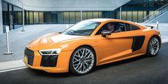 Audi (@Audi) | Twitter