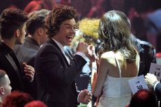 """Harry Styles Slams Ex Taylor Swift in New One Direction Doc, """"This Is Us"""" - get details and see the trailer now! (Video)"""