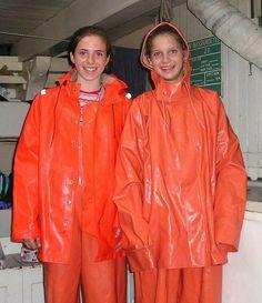 Raincoats For Women Christmas Gifts Pvc Raincoat, Raincoat Jacket, Rain Jacket, Mudding Girls, Rain Suit, Rain Gear, Packable Jacket, Raincoats For Women, Overall