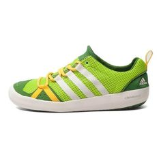 sale retailer 6f299 4797d Adidas climacool boat lace Mens Hiking Shoes Men Hiking, Hiking Gear,  Hiking Shoes,