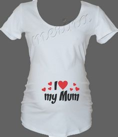 Kezdőlap - merina Daughters, Onesies, Kids, Clothes, Fashion, Bebe, Young Children, Outfits, Moda