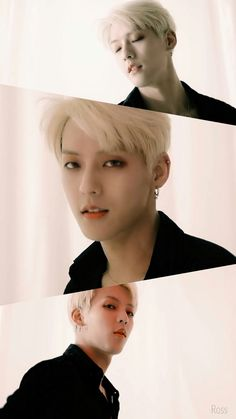 """Some of my screenshots from MV. Damn Lee Minhyuk, how can you do this to us? Btob Lee Minhyuk, Lee Changsub, Yook Sungjae, Rapper, Boy Idols, Fiction, Kpop, K Idol, Starship Entertainment"