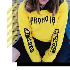 Para rockearla completa visitá nuestro perfil #TENDENCIALB #camperasdeegresados Look, 21st, Hoodies, Womens Fashion, Casual, Sweaters, Jackets, Outfits, Shopping