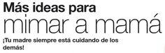 #ClippedOnIssuu from Revista Primavera MK