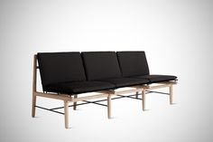 Couch | Norm Architects |