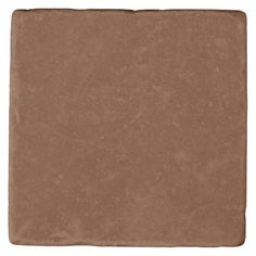TAN LEATHER TEXTURE MARBLE STONE COASTERS - anniversary cyo diy gift idea presents party celebration