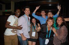 WYSTC 2012 San Diego