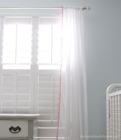 easy_curtains
