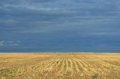 Rural Indiana ~ Brandace Myers 2015