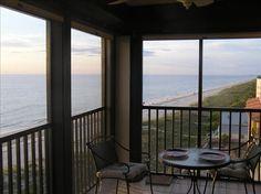 Condo vacation rental in Indian Rocks Beach from VRBO.com! #vacation #rental #travel #vrbo