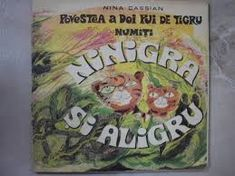 targu muresNinigra si Aligru – Căutare Google