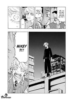 Cartoon As Anime, Manga Anime, Anime Art, Manga English, Black And White Bikini, Tokyo Ravens, Mikey, Haikyuu Characters, Manga Pages