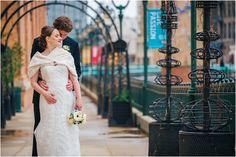 Andy Stenz Photography – Milwaukee Riverwalk