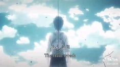 Titan World, Attack On Titan Episodes, Attack On Titan Aesthetic, Sailor Moon Wallpaper, Best Anime Shows, Studio Ghibli Movies, Yandere Anime, Anime Weapons, Art Drawings Sketches Simple