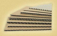 Oluklu Mukavva Fiyatlarıhttp://goo.gl/kKdjwXOluklu mukavva kutular, güncel hayatta en çok kullanımaya sahip ambalaj malzemesi olup, lineer adı verilen iki dış kağıt ve ondüle ismiyle bir ara kağıttan oluşan oluklu mukavvadan üretilen içindeki ürünü k www.koli.com.tr www.kolifabrikasi.com