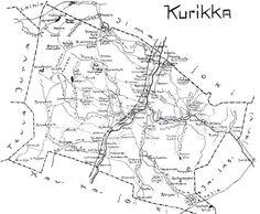 http://www.uitti.net/KurikkaMap.jpg