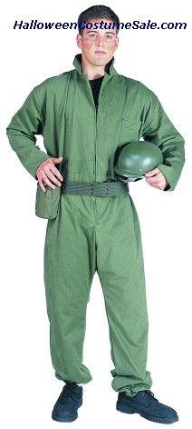 ARMY ADULT COSTUME #patrioticcostumes #patriotic Patriotic Costumes, Army Costume, Adult Costumes, Jumpsuit, Style, Fashion, Overalls, Swag, Moda