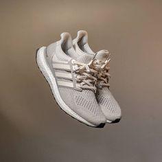 355 Pins zu adidas Ultra Boost für 2020   Adidas, Socken und
