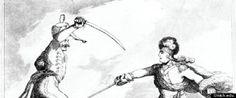 sword fighting - Google Search Perseus And Medusa, Sword Fight, Reference Images, Greek Mythology, 18th Century, Google Search