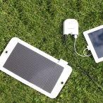 Maroshi Solar Module by Changers | MONOQI