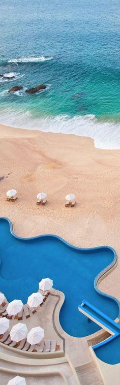 The Westin Resort&Spa...Los Cabos   LOLO