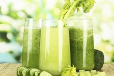 What nutrients does celery have? what are the primary celery juice benefits? Are there any side effects to celery juice? Find out all the answers. Celery Juice Benefits, Juicing Benefits, Healthy Juices, Healthy Drinks, Healthy Eats, Healthy Foods, Organic Recipes, Raw Food Recipes, Juice Recipes