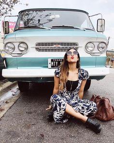 "Mia Eliza | JoyBound (@joybound) on Instagram: ""The best part about my trip? Feeling 100% unapologetically myself. #notsorry #nowyouseeme…"""