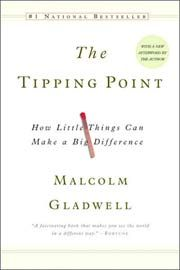 All of Malcolm Gladwell's books are great to listen to on tape while driving!