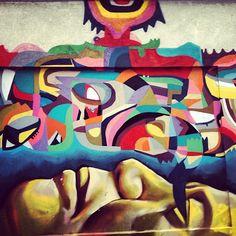 paris | by urbanwonder
