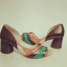 Emporio Shoes