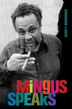 Download ebooks a history of western music ninth edition pdf epub mingus speaks fandeluxe Choice Image