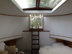 2009 dutch barge style houseboat
