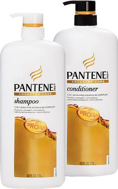 $2.50 OFF LIMIT 2 Pantene Advanced Care Shampoo AND/OR Conditioner. View details page for Offer Details, Terms and Conditions.