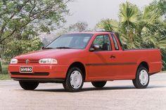 Segunda geração da Volkswagen Saveiro https://www.consorciodeautomoveis.com.br/noticias/volkswagen-saveiro-atinge-1-milhao-de-unidades-produzidas?idcampanha=206&utm_source=Pinterest&utm_medium=Perfil&utm_campaign=redessociais