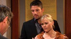 Days of our Lives: Sami Awaits Her Fate (7/02/13) http://pinterest.com/nfordzho/soaps/