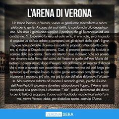 foto di Verona Sera.