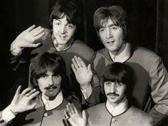 The Beatles. Vote here >> http://www.mtv.com/content/news/2012/boybandbattle/