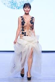 2015 fashion week toronto - Google Search