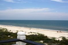 Vacation rental in St George Island from VacationRentals.com! #vacation #rental #travel