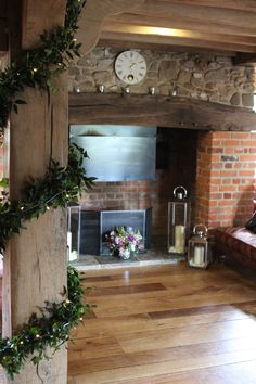 Creators of bespoke flower and styling schemes for weddings and events showcased at venues across Surrey,Hampshire & Berkshire Cain Manor, Flower Decorations, Wedding Decorations, Farnham Surrey, Silver Lanterns, Wedding Venues, Wedding Ideas, Colour Board, Floral Designs