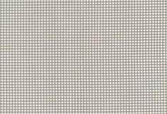 Baumwollstoff, Oeko-Tex Standard 100, taupe Vichy-Karos, Hersteller: Westfalenstoffe